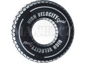 Bestway 53-36102 - Nafukovací kruh pneumatika průměr 107