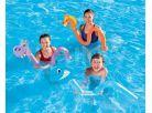 Bestway Aqua Bones Zvířátko - Modrý žralok 3