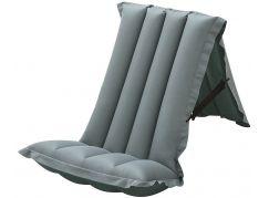 Bestway Campingová židle Pavillo 159 x 53,5 x 14 cm