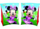 Bestway Disney Mickey/Minnie Nafukovací rukávky - Minnie