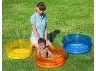 Bestway Nafukovací bazének 64x25cm - Žlutá 2