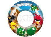 Bestway Nafukovací kruh Angry Birds 91 cm