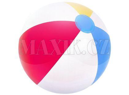 Bestway Nafukovací míč 41cm