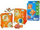 Bestway Nafukovací rukávky Hledá se Nemo 2