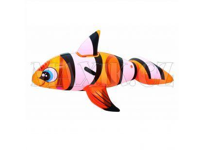 Bestway Nafukovací ryba