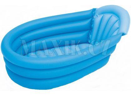 Bestway Nafukovací vanička - Modrá
