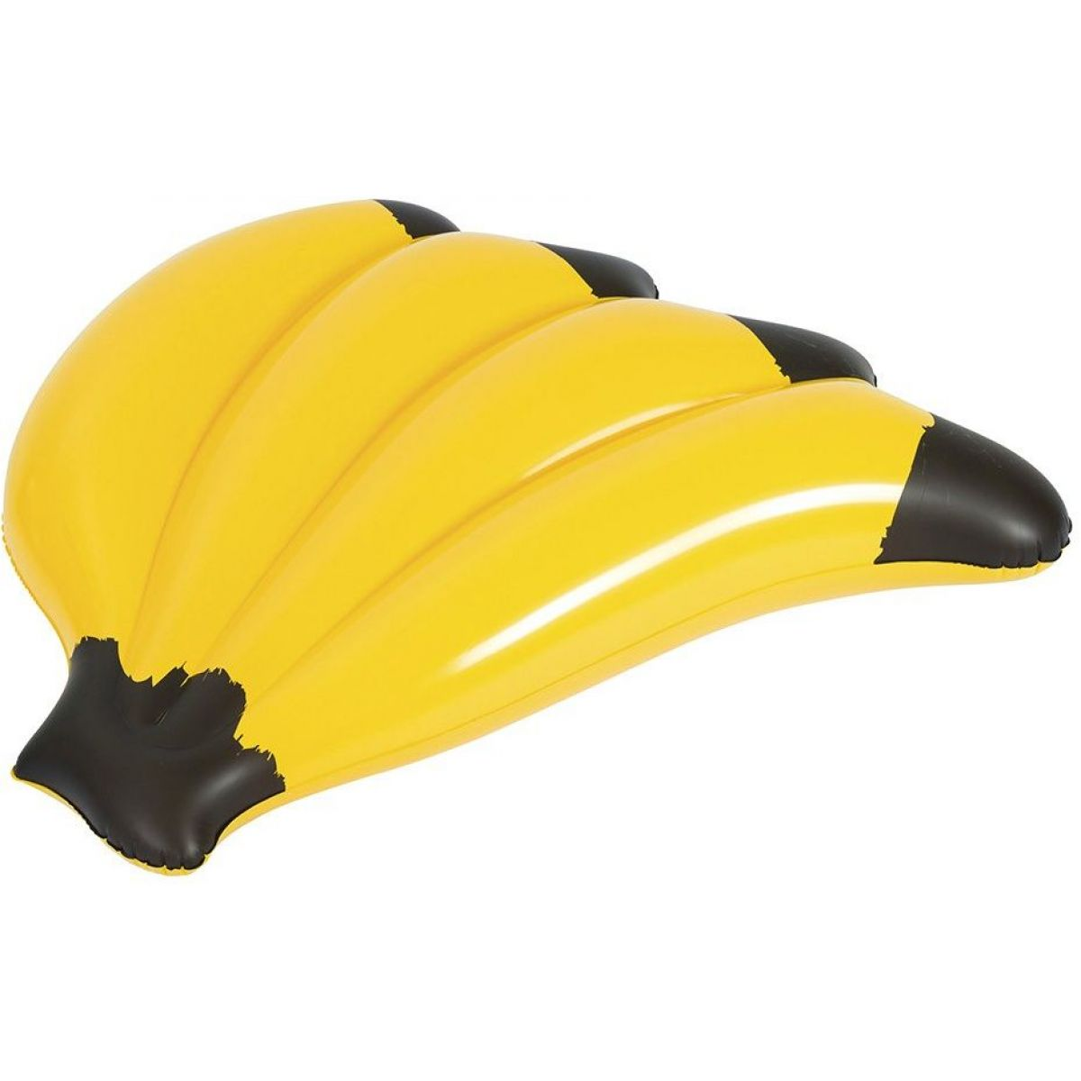 Bestway Nafukovací banán 139 x 129 cm