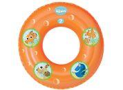Bestway Nafukovací kruh Hledá se Nemo 51 cm