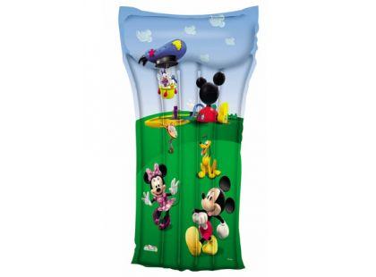 Bestway Nafukovací matrace Mickey Mouse