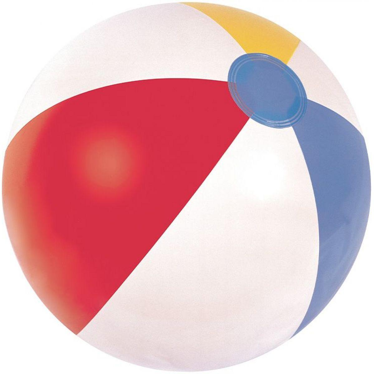 Bestway Nafukovací míč 51 cm