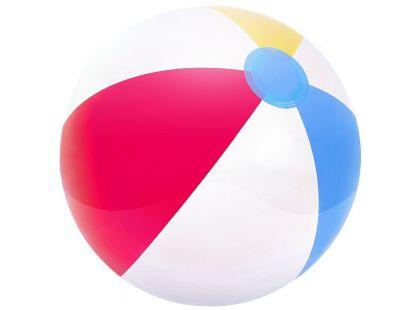 Bestway Nafukovací míč 61cm