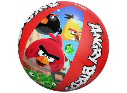 Bestway Nafukovací míč Angry Birds 51 cm