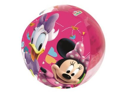 Bestway Nafukovací míč Disney Mickey Mouse 51 cm