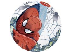 Bestway Nafukovací míč Spiderman 51 cm