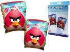 Bestway Nafukovací rukávky Angry Birds 2