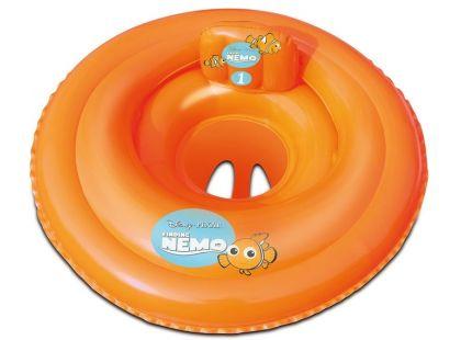 Bestway Nafukovací sedátko Nemo 69 cm