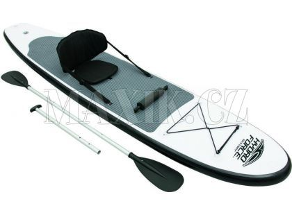 Bestway Paddle Board Wave Edge SUP 310x68x10cm