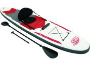 Bestway Paddle Long Tai SUP 335x76x15cm