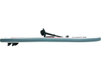Bestway Paddle Long Tai SUP 335x76x15cm