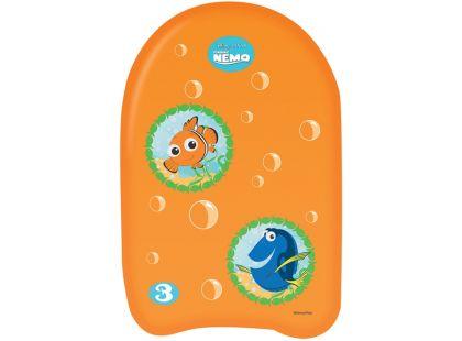 Bestway Plavací deska Nemo 43x30cm