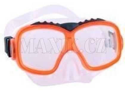 Bestway Potápěčské brýle od 14 let