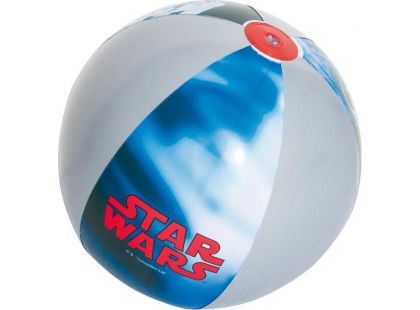 Bestway Star Wars Nafukovací míč