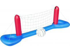 Bestway Volleyball set