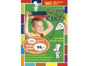 Bezva čtení pro děti od 5 do 10 let