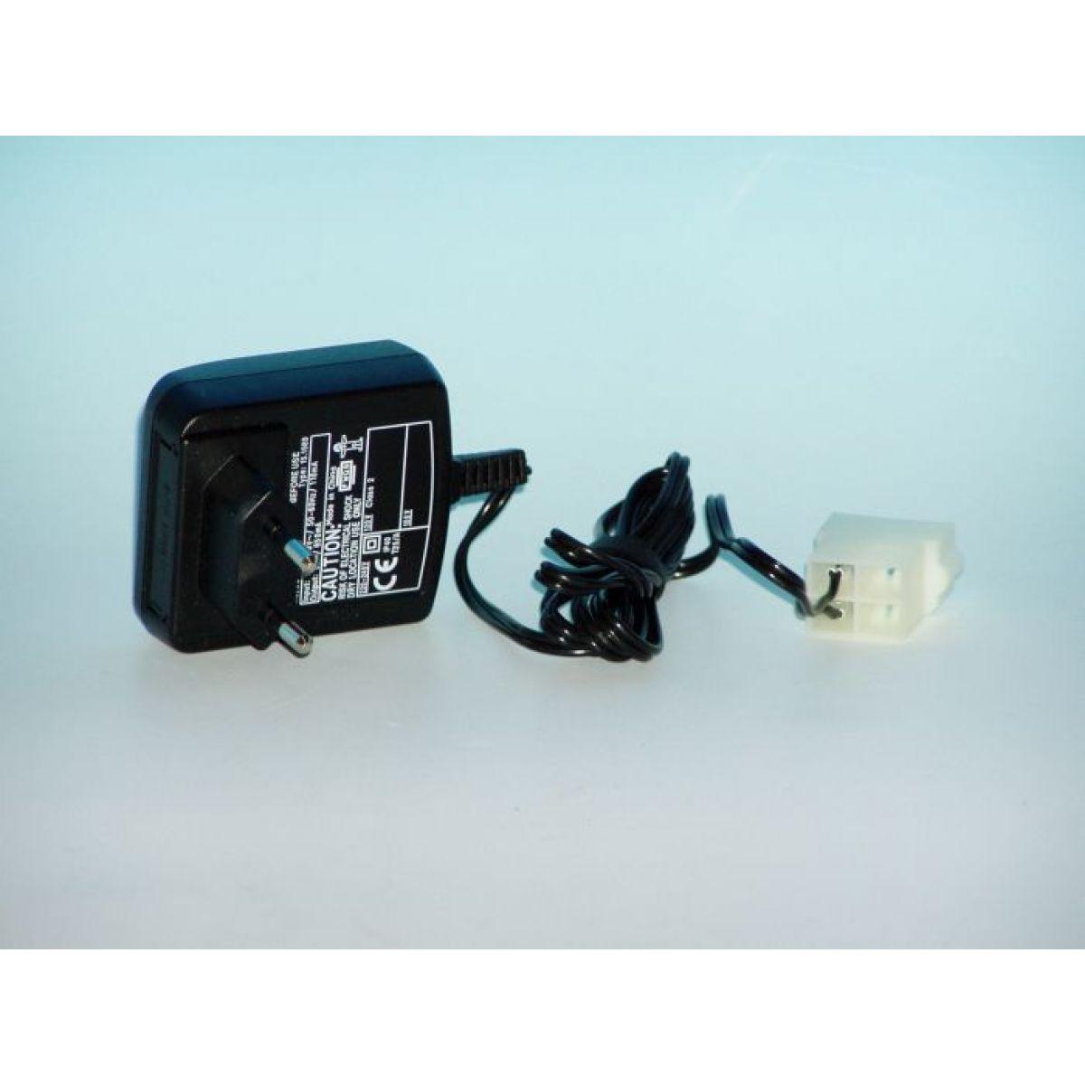 Biemme 6V adaptér