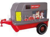 Big Bobby Car Přívěs Pet