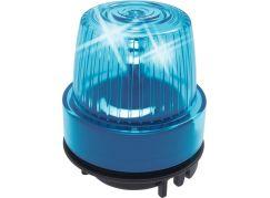 BIG Modrý maják se světlem a zvukem
