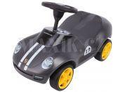 Big Odrážedlo Baby Porsche šedá