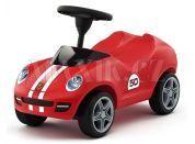 BIG Odrážedlo Baby Porsche