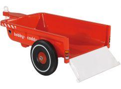 BIG Přívěsný vozík Caddy Big Bobby