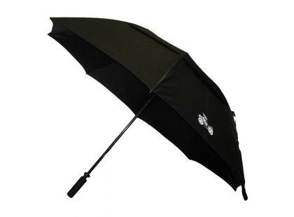 Big Velký deštník