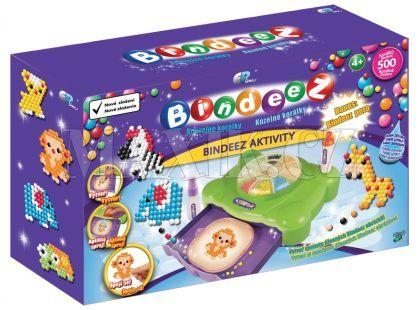 Bindeez Aktivity set