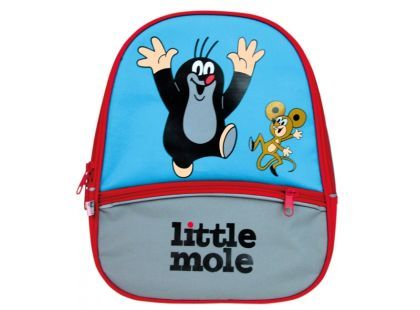 Bino Malý batoh s Krtkem