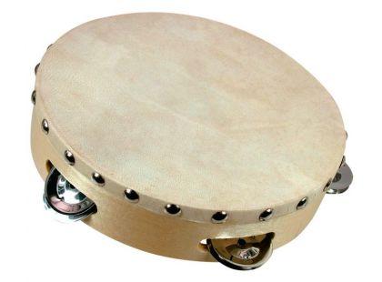 Bino Tamburina 8