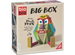 Bioblo Big Box 340 dílků