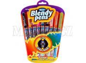 Blendy pens 18 Colour Pack