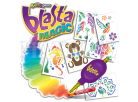 Blendy pens Blasta Deluxe Magic 2