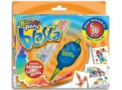 Blendy pens Blasta Junior Airbrush 1