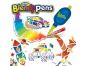 Blendy pens Blasta Junior Airbrush 1 2