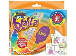 Blendy pens Blasta Junior Airbrush 2