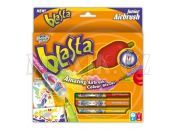 Blendy Pens Blasta Junior Airbrush