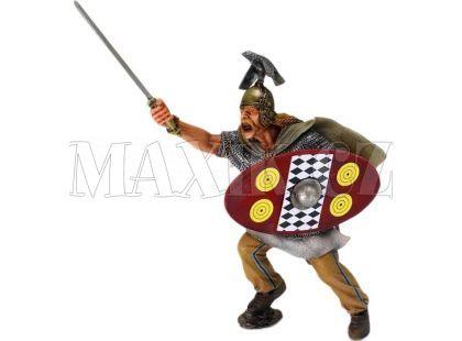 Blue Box Keltský bojovník