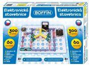Boffin 300 - Poškozený obal