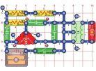Boffin 750 Elektronická stavebnice 5