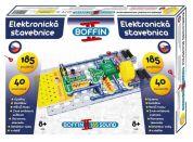 Boffin II. 185 Sound