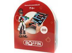 Boffin Magnetic - Poškozený obal